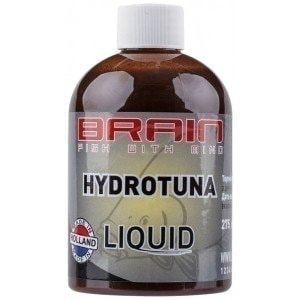 HydroTuna Liquid 275ml добавка Brain