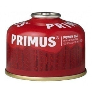 Power Gas 100g баллон Primus