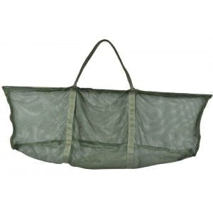 BigFish Weigh Sling in Carrybag cумка для взвешивания Carp Zoom