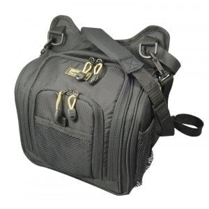Chest Pack 25x11x27cm cумка Spro
