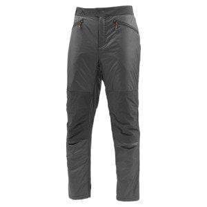 Midstream Insulated Pant Black XL штаны Simms