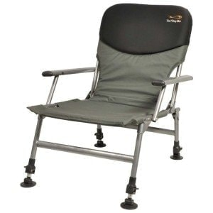 Chill Out Chair With Arms кресло TFG