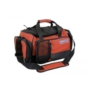 Norway All-in-One Bag cумка Spro