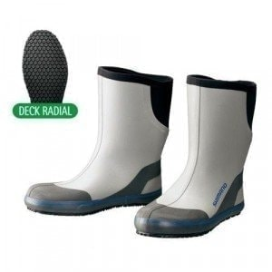 FB-067M D.Radial Boots сапоги Shimano