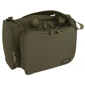 Royale Carryall XL сумка Fox
