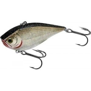 LV RTO-100 BP Golden Shiner воблер Lucky Craft
