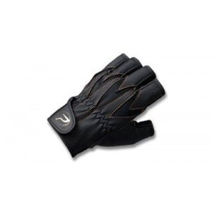 Fit Glove DX cut five PX5885 black/black перчатки Prox
