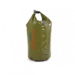 Westwater Roll Top Dry Bag Large Cutthroat Green сумка Fishpond