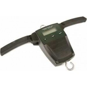 Stalker Digital Scales весы Fox