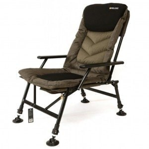 Commander Relax Chair кресло Prologic
