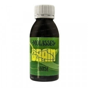 Molasses Anise 120ml добавка Brain