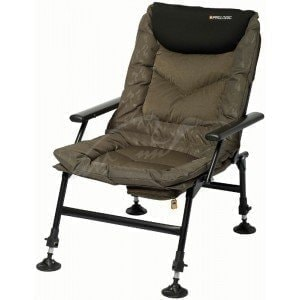 Commander Travel Chair кресло Prologic