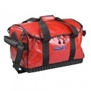 Norway Exp Heavy Duty Duffel Bag cумка Spro