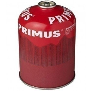 Power Gas 450g баллон Primus