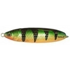Minnow Spoon RMS 6 P блесна Rapala