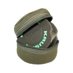 "Krusha Pouch Large (T/P""S Of 5) чехол Korda"