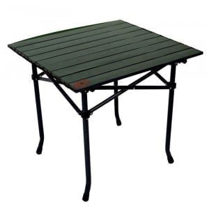 Roll-Top Bivvy Table стол Carp Zoom