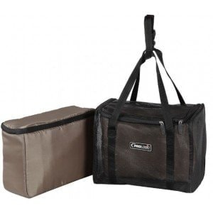 Thermo Dry Double Bag M сумка Prologic