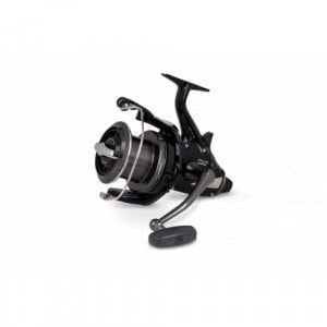 Baitrunner Med CI4 XTR-A LC катушка Shimano