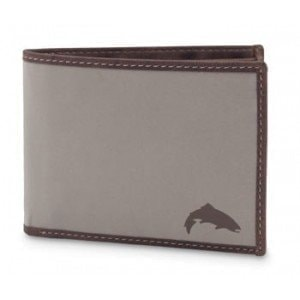 Guide Wallet Sterling кошелек Simms