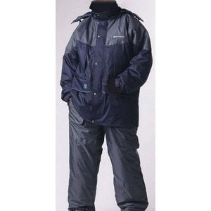 Comfort Thermo Suit XL костюм Spro
