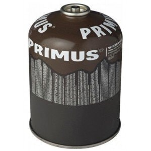 Winter Gas 450g баллон Primus