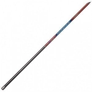 Diamond Pole Medium M /6.00 удилище Salmo