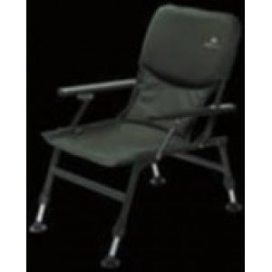 Contact Chair With  Arms кресло JRC