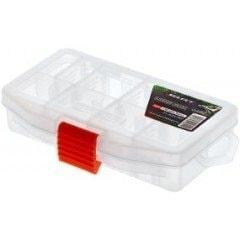 Lure Box SLHS-1007 13.6x8.4x3cm коробка Select
