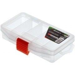 Lure Box SLHS-1005 13.6x8.4x3cm коробка Select