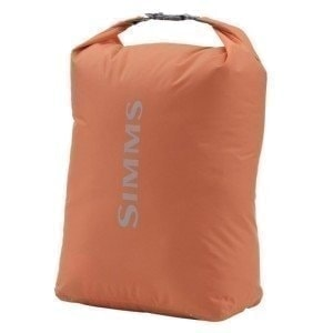 Dry Creek Dry Bag Bright Orange L гермомешок Simms
