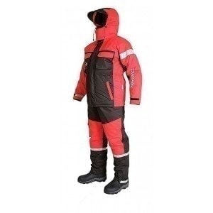 Winter Suit 2PC XXL костюм Daiwa