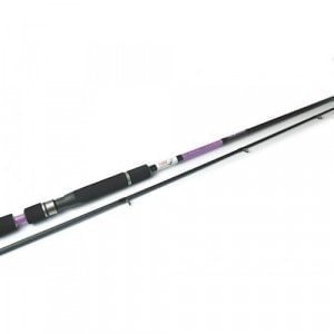 Volant Obsession 802MH Solid Tip удилище Extreme Fishing