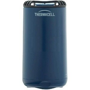 MR-PS Patio Shield Mosquito Repeller ус-во откомаров Thermacell