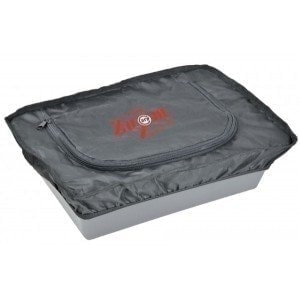 Side Tray Cover with Zipper for CZ2029 покрытие для подноса
