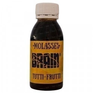 Molasses Tutti-Frutti 120ml добавка Brain