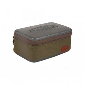 Sweetwater Reel Case XXL Sand сумка Fishpond