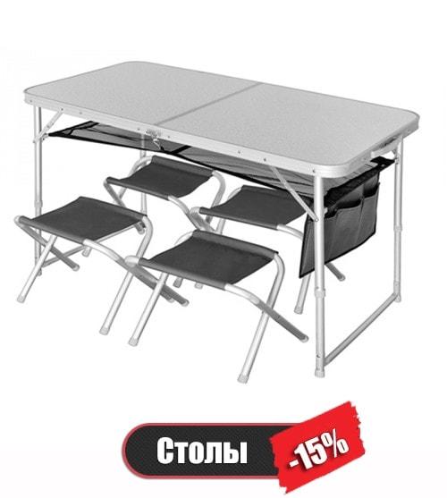 https://profish.ua/image/catalog/anonsi/3202.jpg