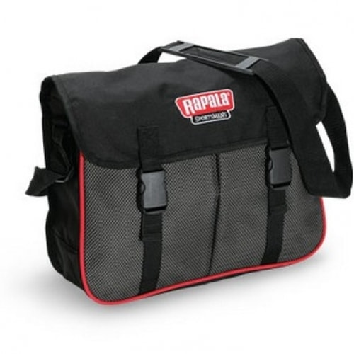 rapala satchel bag