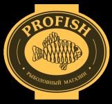 Интернет-Магазин PROFISH.UA