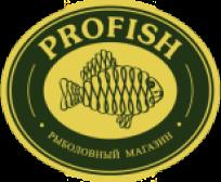 Інтернет-Магазин PROFISH.UA